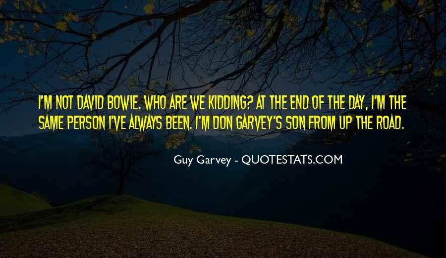 Galavant Quotes #1211720