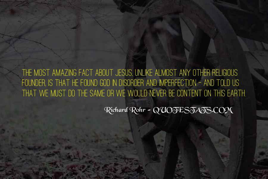 Galtung Quotes #1026681