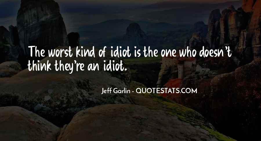 Gandhi Exact Quotes #951083