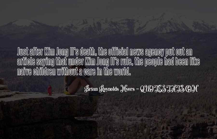 Gandhi Facts And Quotes #204440