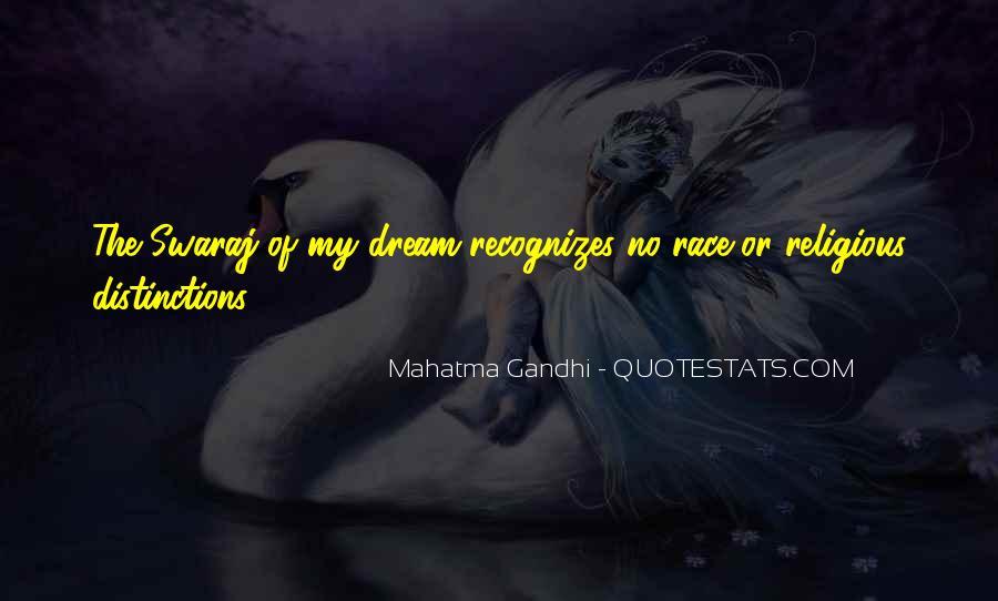 Gandhi Pro War Quotes #14525