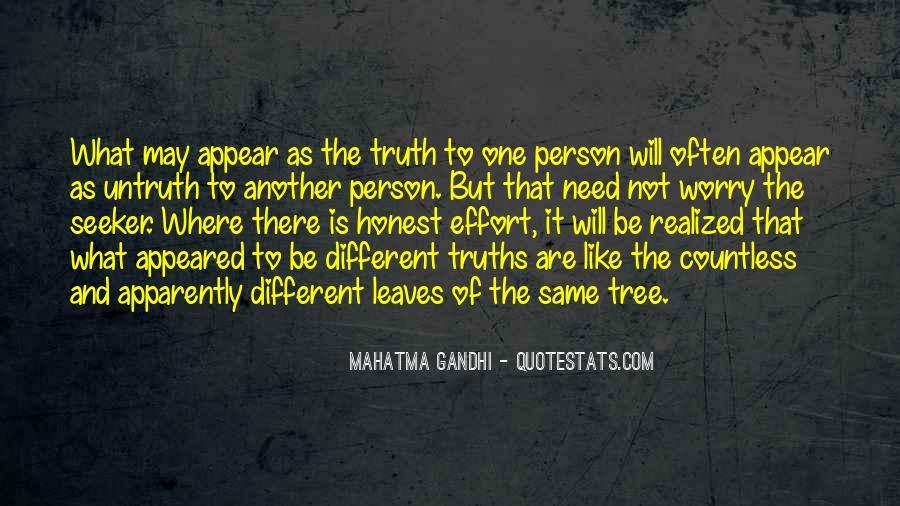 Gandhi Pro War Quotes #24221