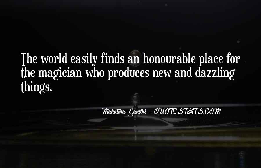 Gandhi Pro War Quotes #24646