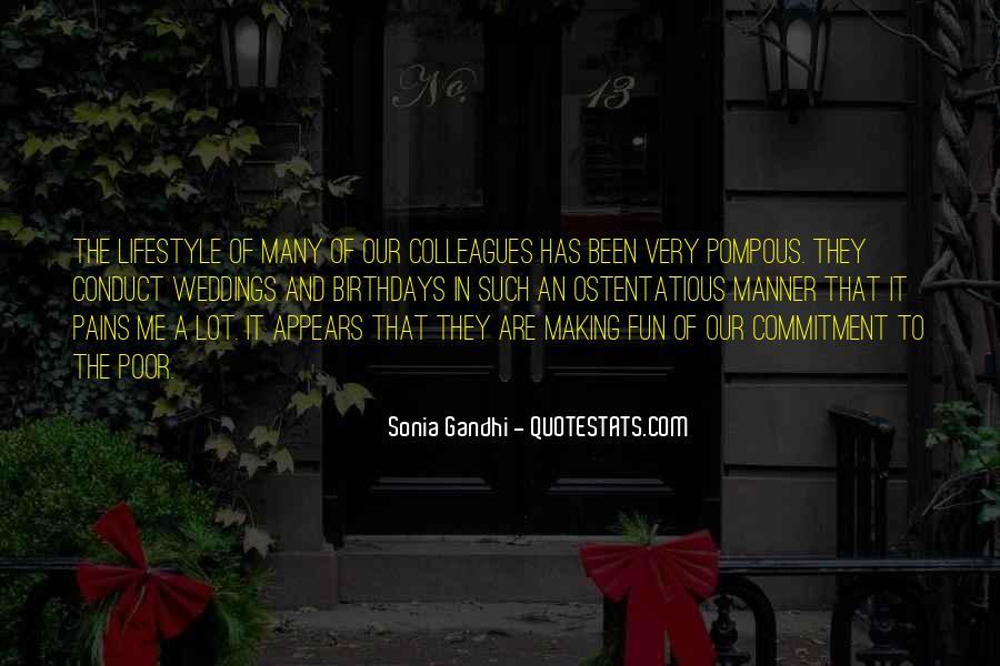 Gandhi Pro War Quotes #31985