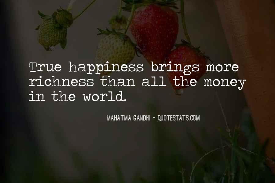 Gandhi Pro War Quotes #36244