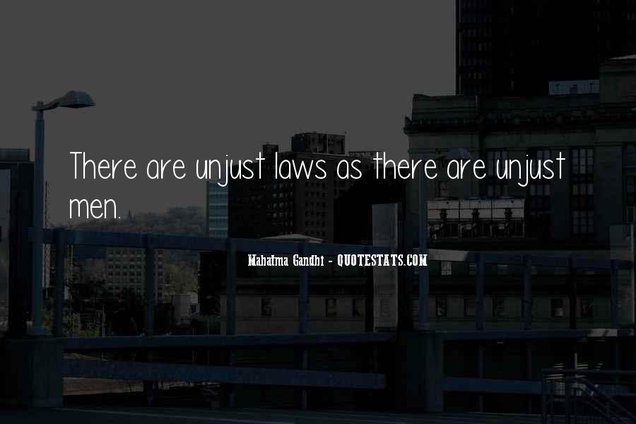 Gandhi Pro War Quotes #4096