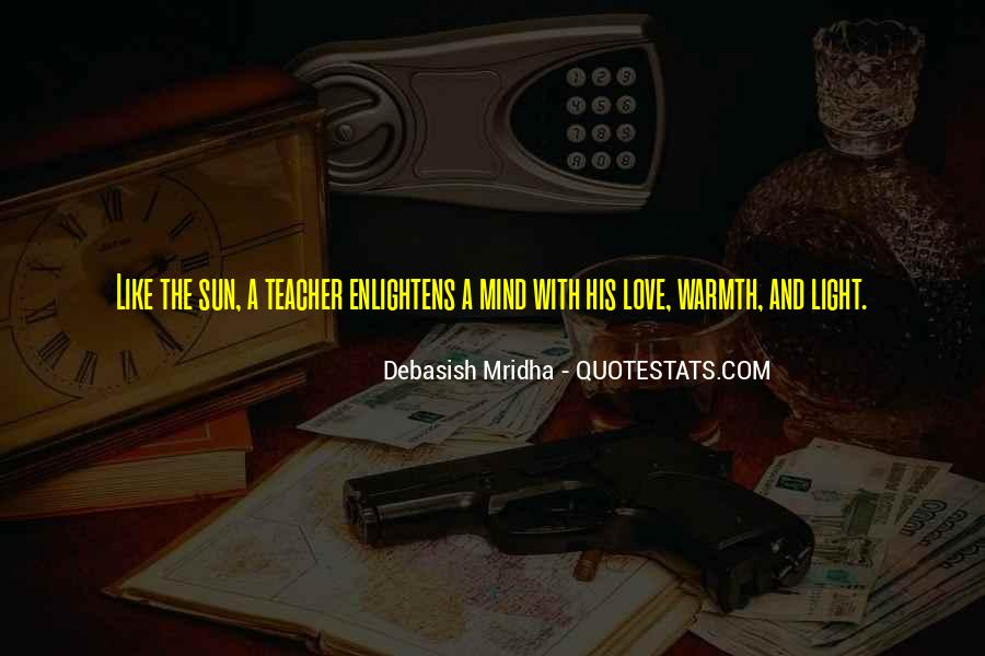 Gandhi Pro War Quotes #5917