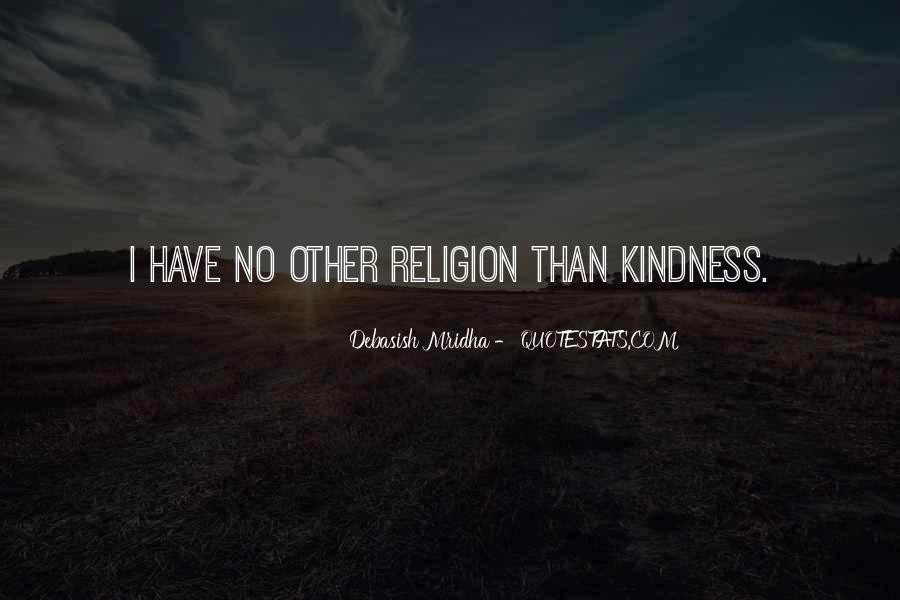 Gandhi Pro War Quotes #7218