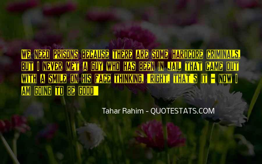 Quotes About Glaucin #1623368