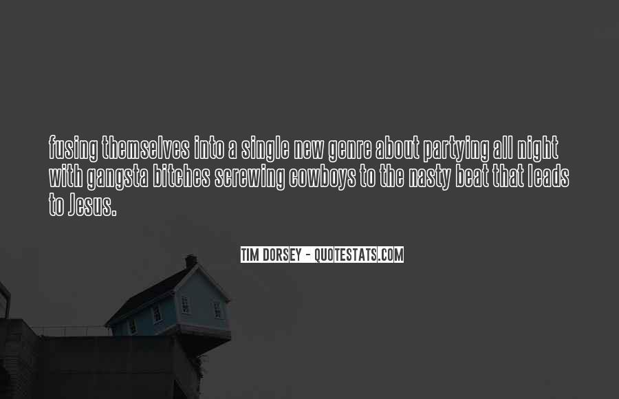 Gangsta Pic Quotes #1092924