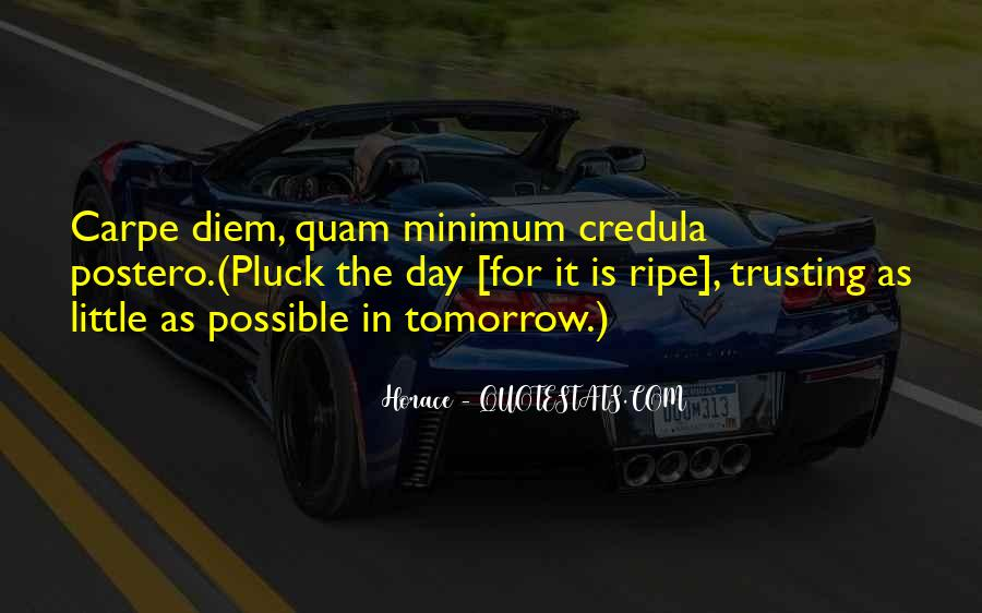 Gangster Money Making Quotes #713380