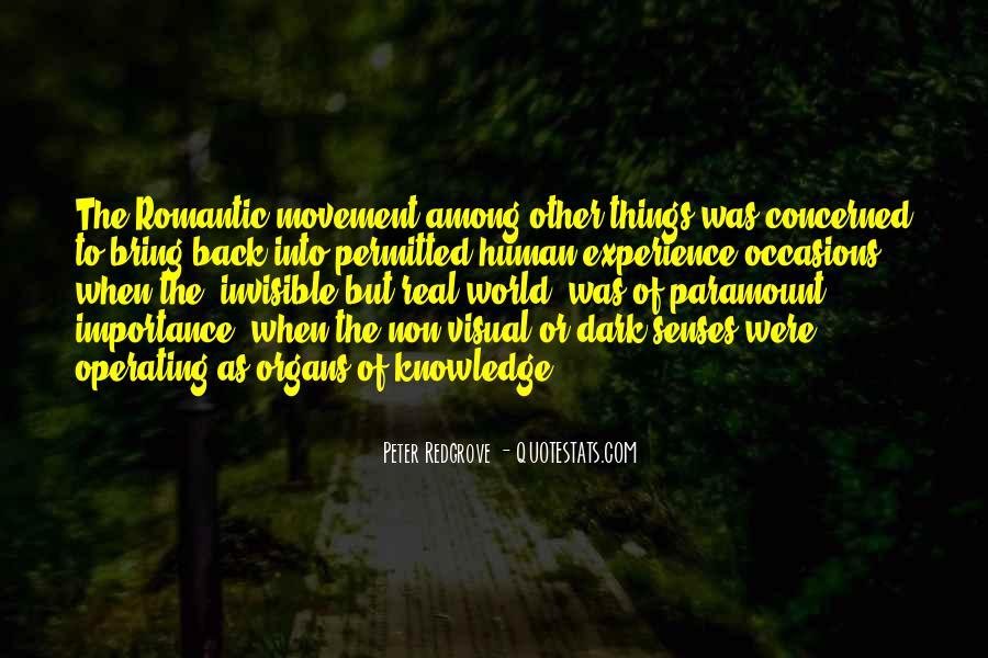 Garden Blooming Quotes #1195599
