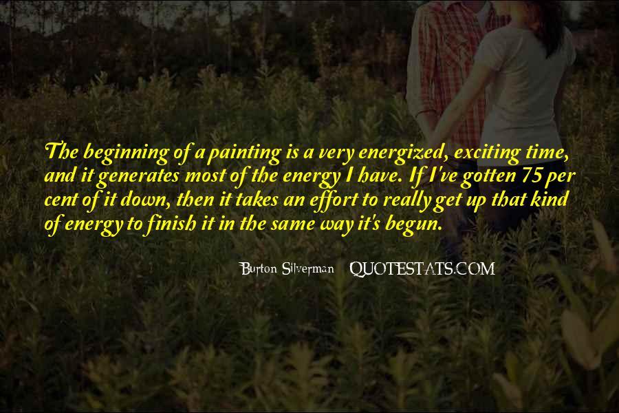 Garden Plaque Quotes #1680785