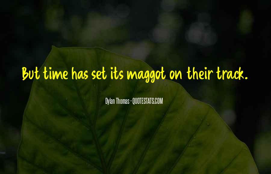 Garden Plaque Quotes #211261