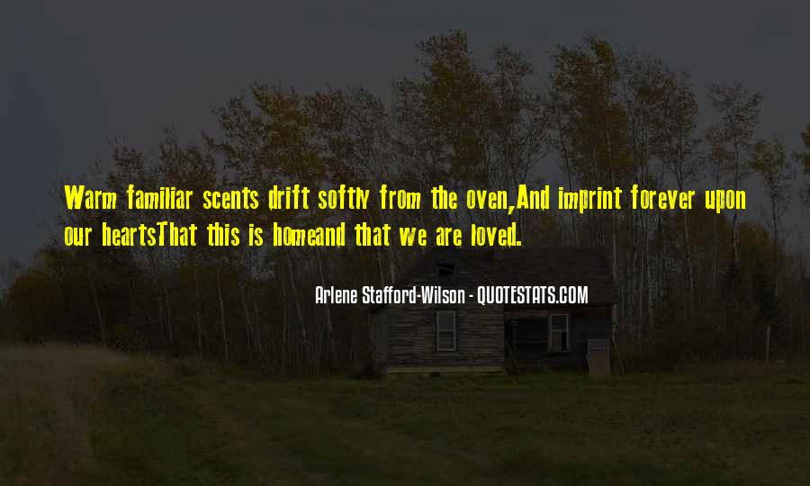 Quotes About The Farm Life #480121