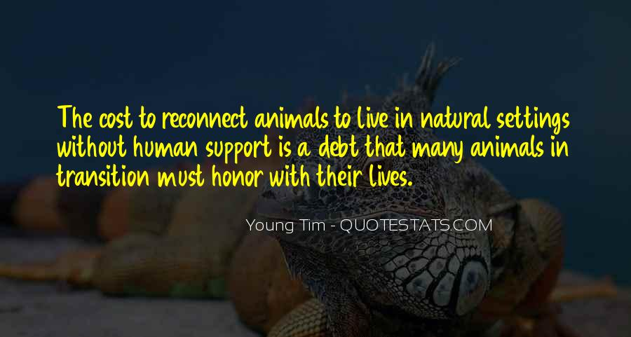 Quotes About The Farm Life #578939