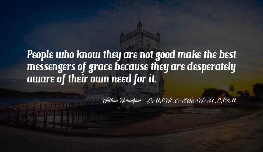 Gareeb Nawaz Quotes #49183