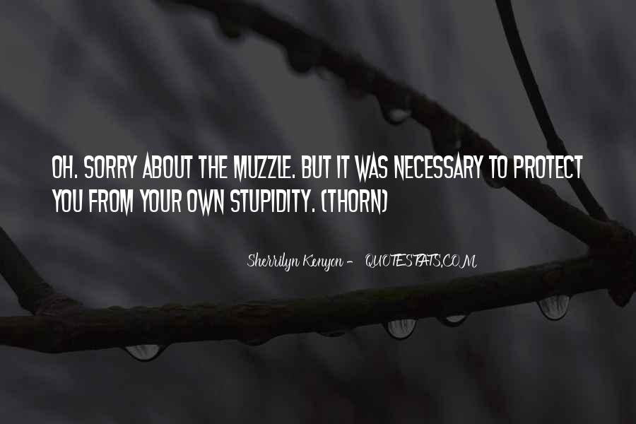 Gareeb Nawaz Quotes #597253