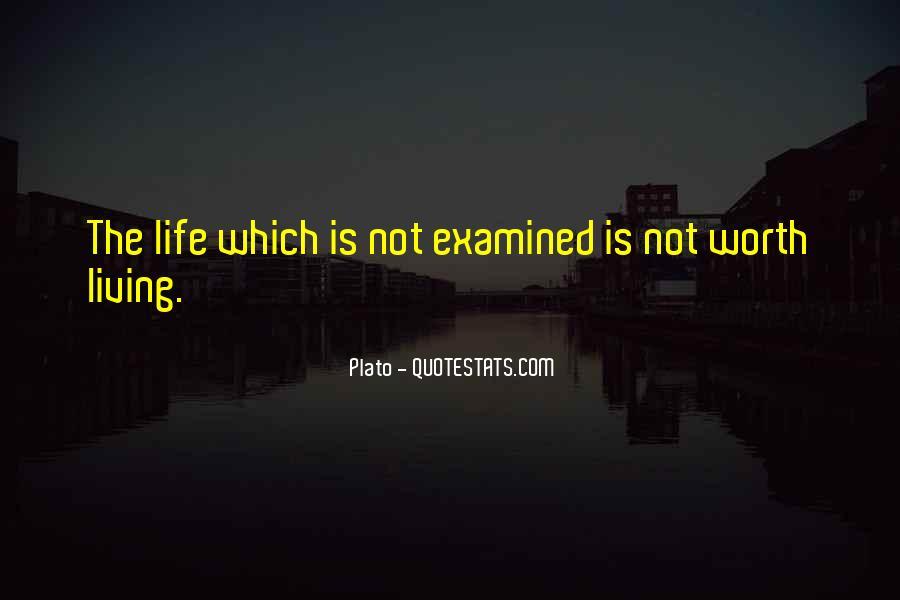 Gareeb Nawaz Quotes #775668