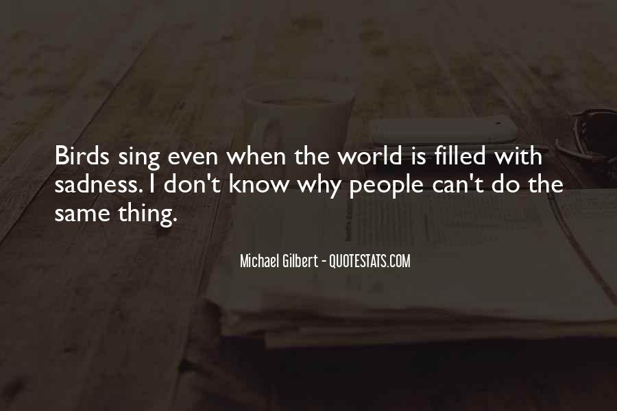 Gareeb Nawaz Quotes #901987