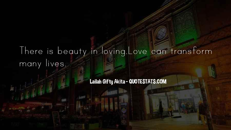 Gareth And Lynette Quotes #1821190
