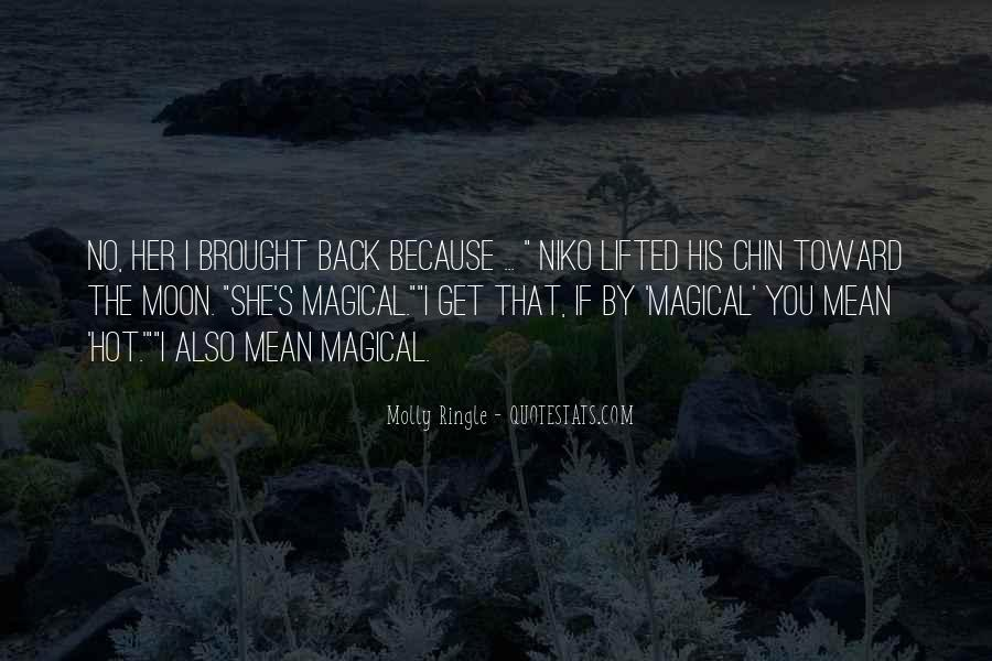 Garlan Tyrell Quotes #602742