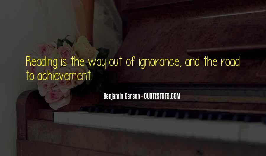 Garlan Tyrell Quotes #815021