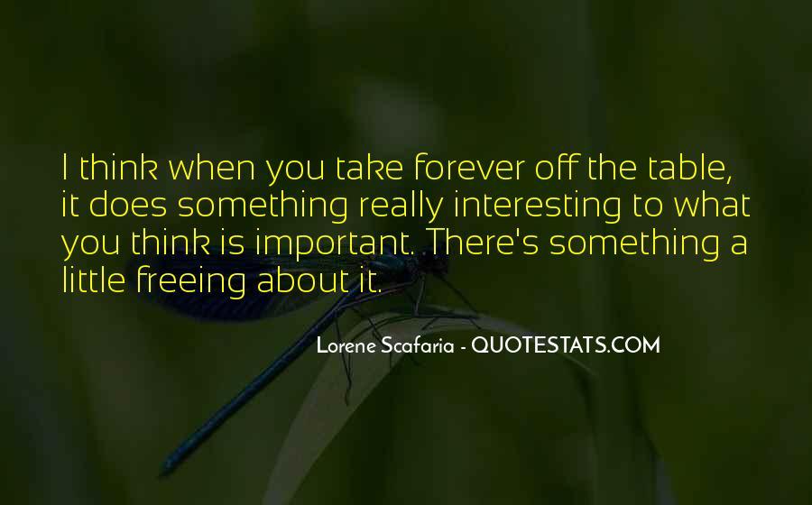 Garrett Hawke Quotes #318787