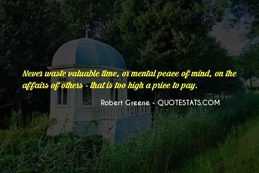 Garrick Quotes #1519295