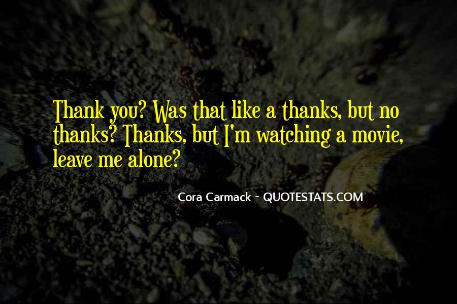 Garrick Quotes #276419