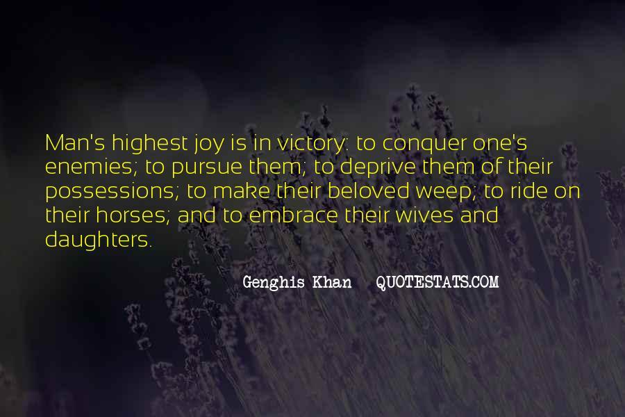 Garrick Utley Quotes #1156540