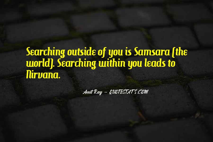 Garrick Utley Quotes #1446750