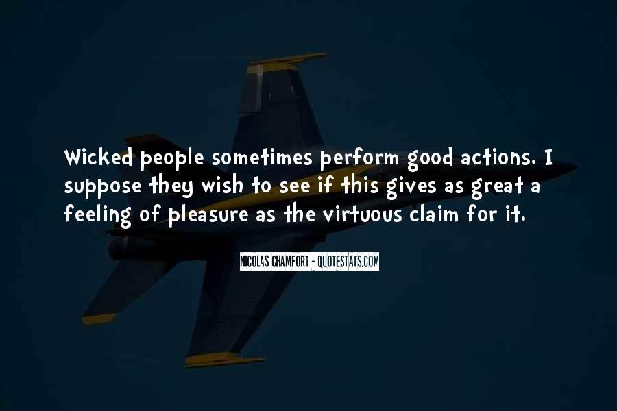 Garrosh Hellscream Best Quotes #1161852