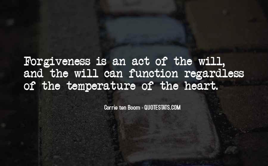 Garrosh Hellscream Best Quotes #543678