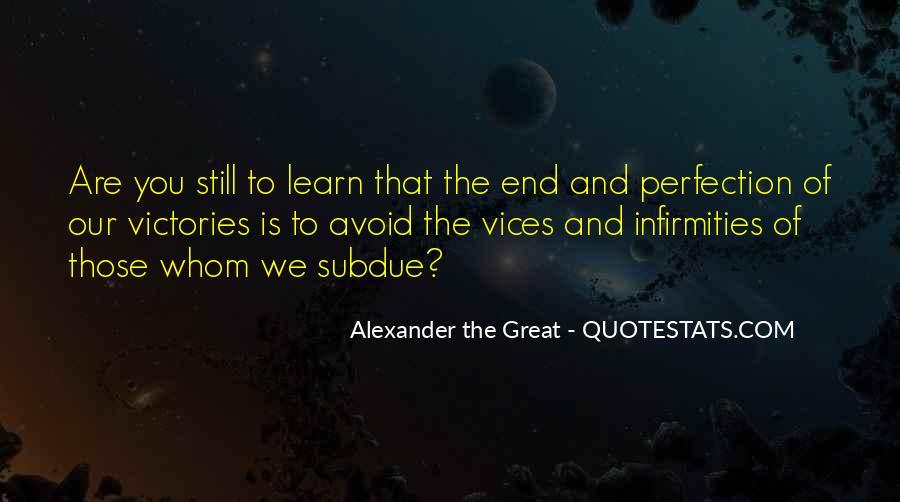 Garrosh Hellscream Best Quotes #693253