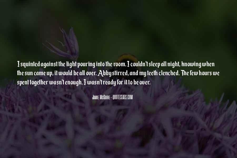 Gary Larson Love Quotes #1065279