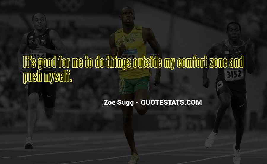 Quotes About Giving Up Liberties #968206