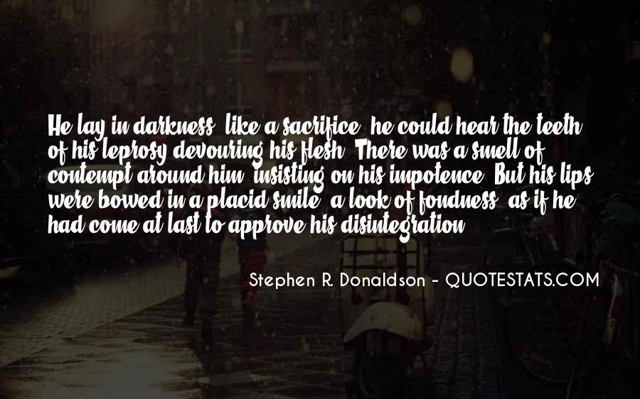 Gaston Lagaffe Quotes #1049469