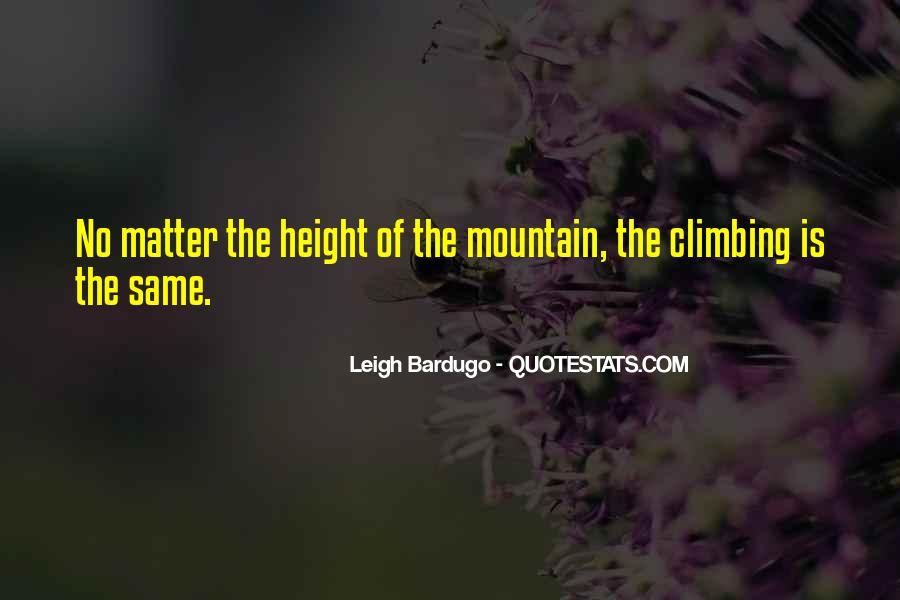 Gaston Lagaffe Quotes #969984