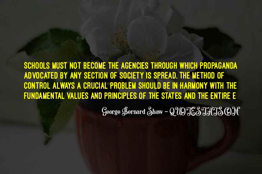 Gaston Legume Quotes #194689
