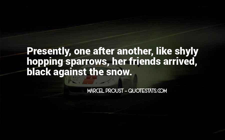 Gaston Legume Quotes #698930