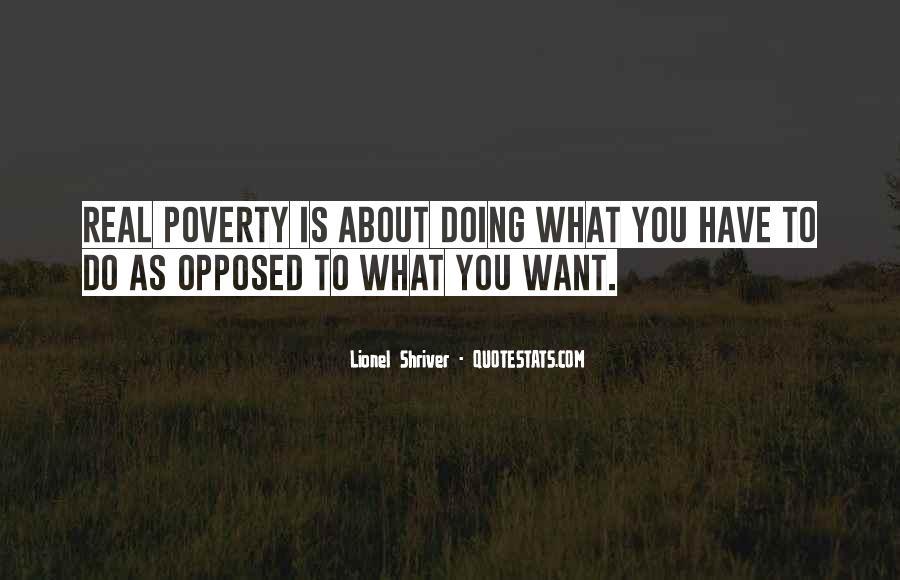Gat Andres Bonifacio Quotes #1211357