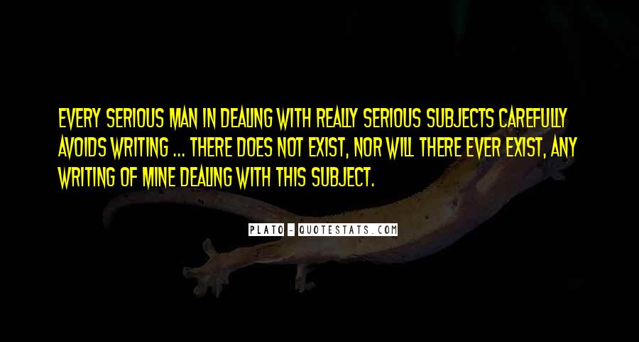Gat Andres Bonifacio Quotes #1271642