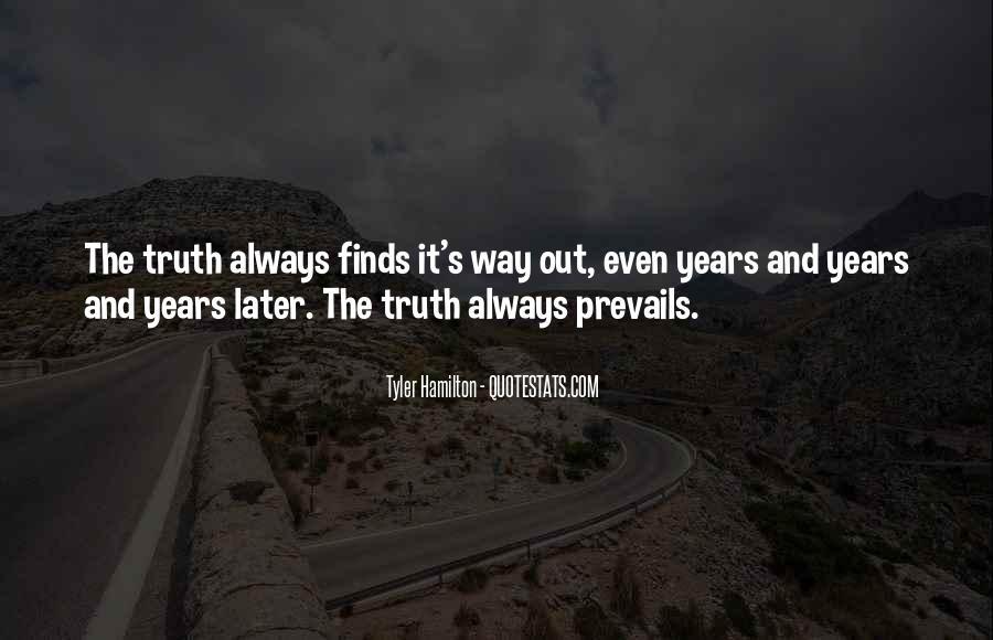 Gat Andres Bonifacio Quotes #1401903