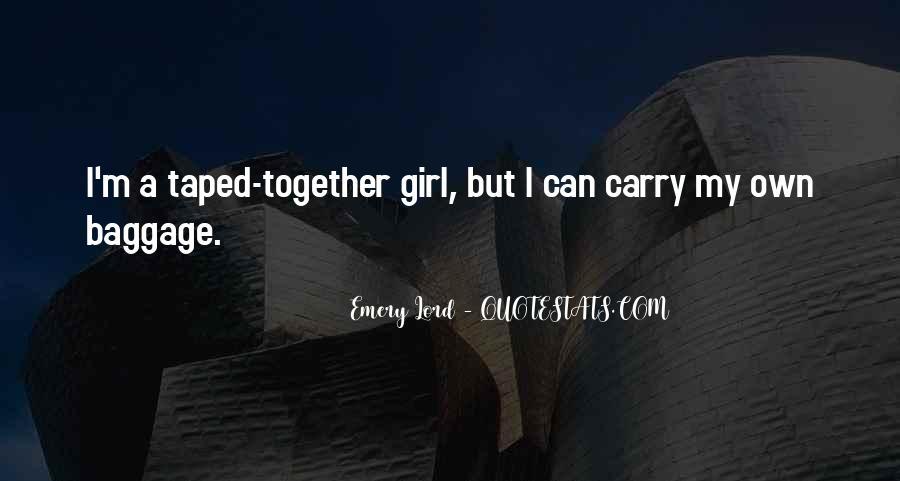 Gat Andres Bonifacio Quotes #1870683