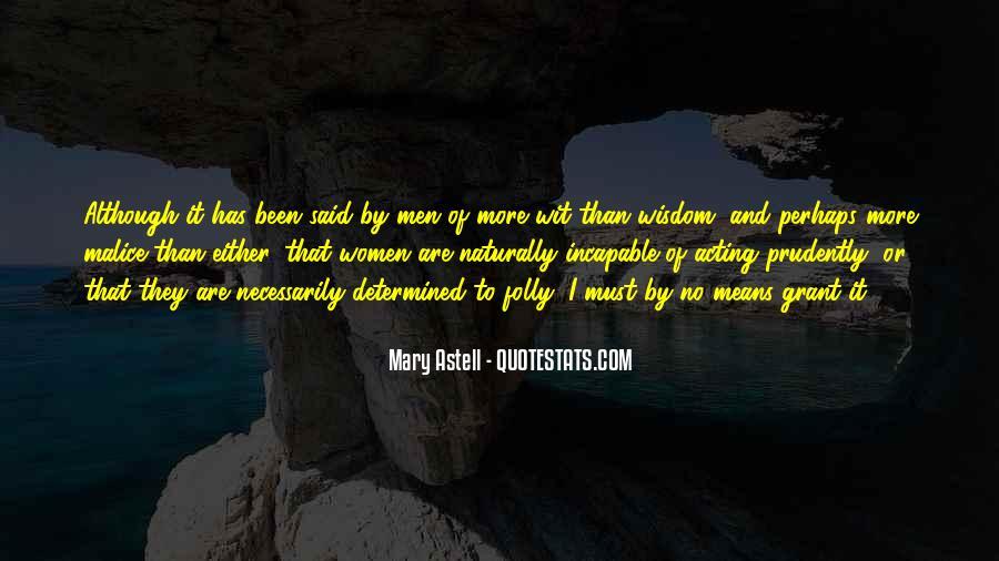 Gateway Worship Quotes #1255453