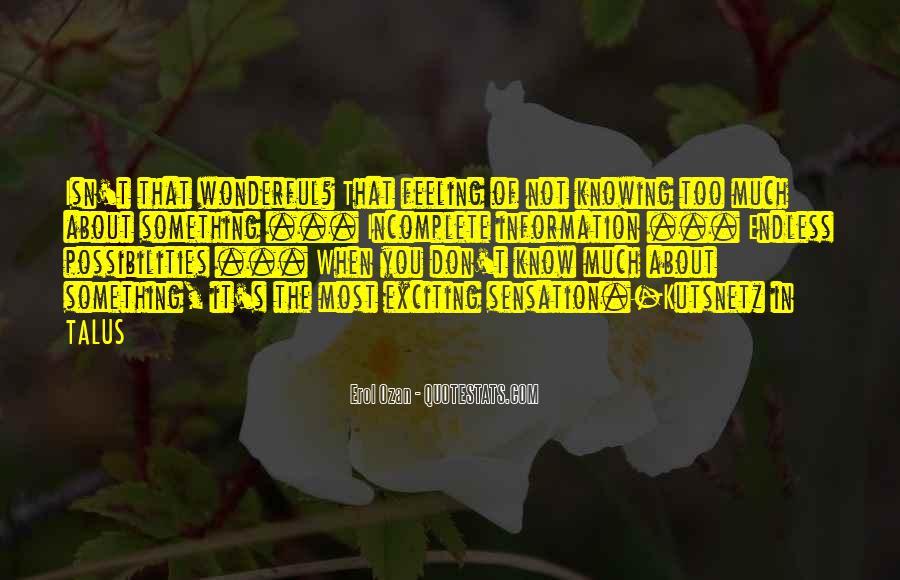 Gateway Worship Quotes #92439