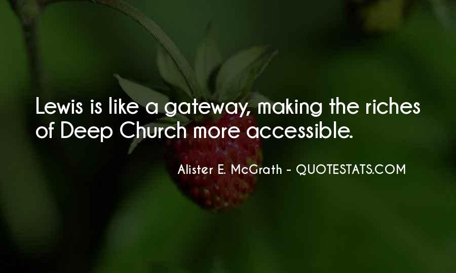 Gateway Worship Quotes #960594