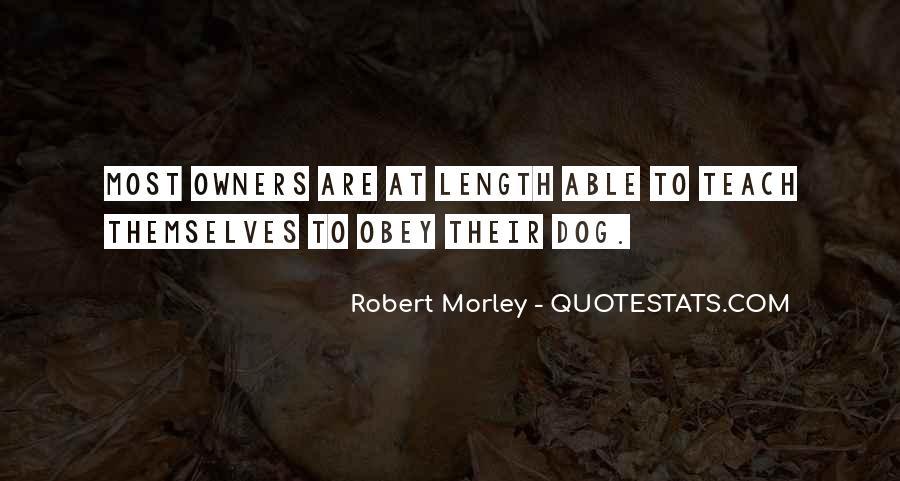 Gato Con Botas Quotes #1781973