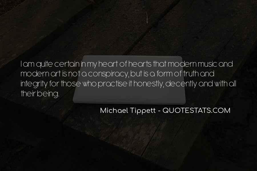 Gato Con Botas Quotes #844019